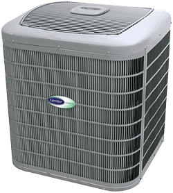 Superior The Best Way To Enjoy A New Castle Summer Is By Installing A Home Air  Conditioning Unit. Whether Youu0027d Like To Cool One Room Or Your Entire House,  ...